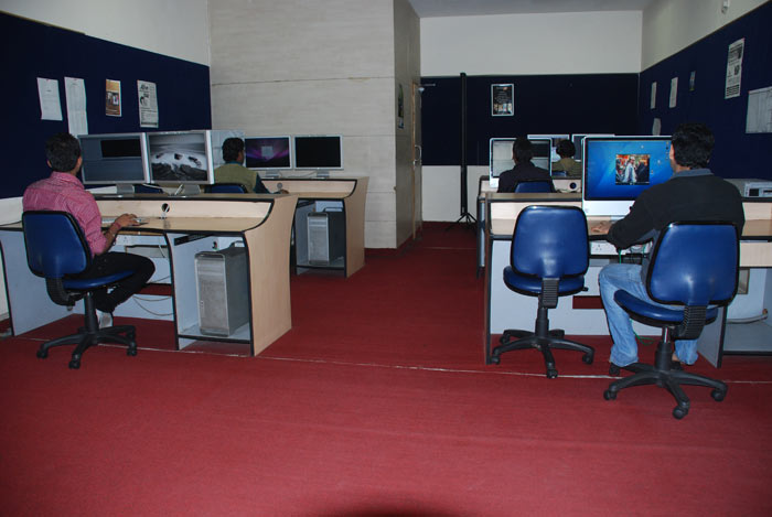 best mass communication colleges in noida
